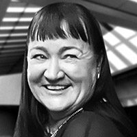 Elina Eklund